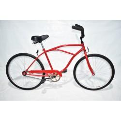 Bicicleta de Paseo R26 Playera
