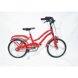 Bicicleta de Paseo R14 Full...