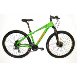 Bicicleta VENZO Eolo R29...