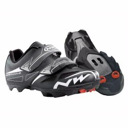 Zapatillas Mtb Northwave...