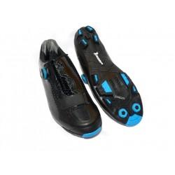 Zapatillas de Ciclismo Ruta...