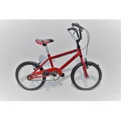Bicicleta de Niños R16...