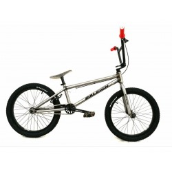 Bicicleta Raleigh Jump...