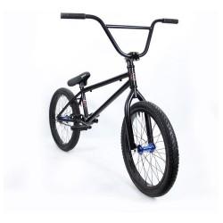 Bicicleta Freestyle-BMX R20...
