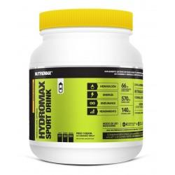 Hidromax Sport Drink x...