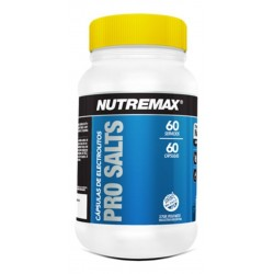 Prosalts NUTREMAX 60comp.