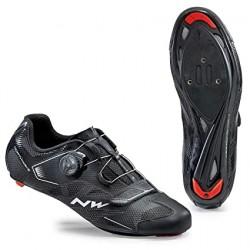 Zapatillas Ciclismo Ruta...