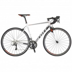 Bicicleta SCOTT Speedster 40
