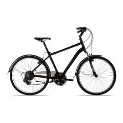 Bicicleta Paseo VAIRO...
