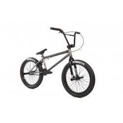 Bicicleta BMX Fit STR (2018)