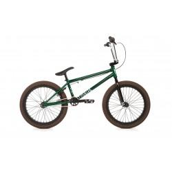 Bicicleta BMX FIT TRL (2018)