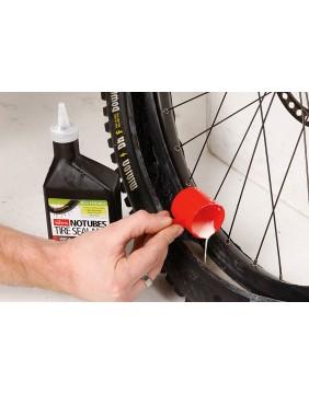 Comprá Liquidos Sellantes en Silva Bike | Online Store