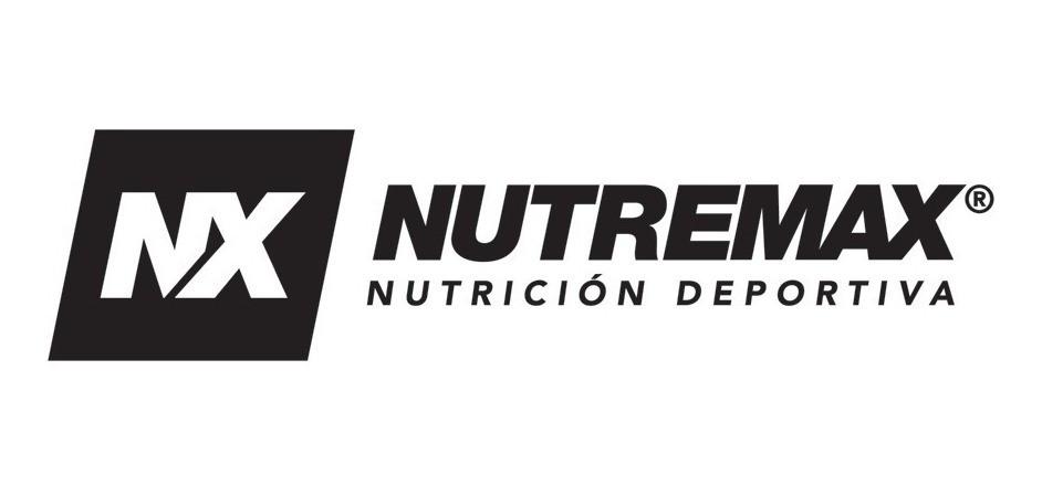 Nutremax
