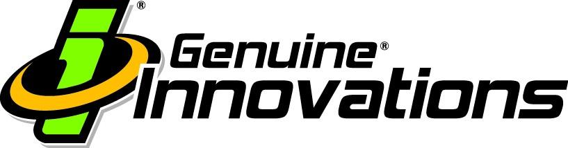 Genuine Innovation