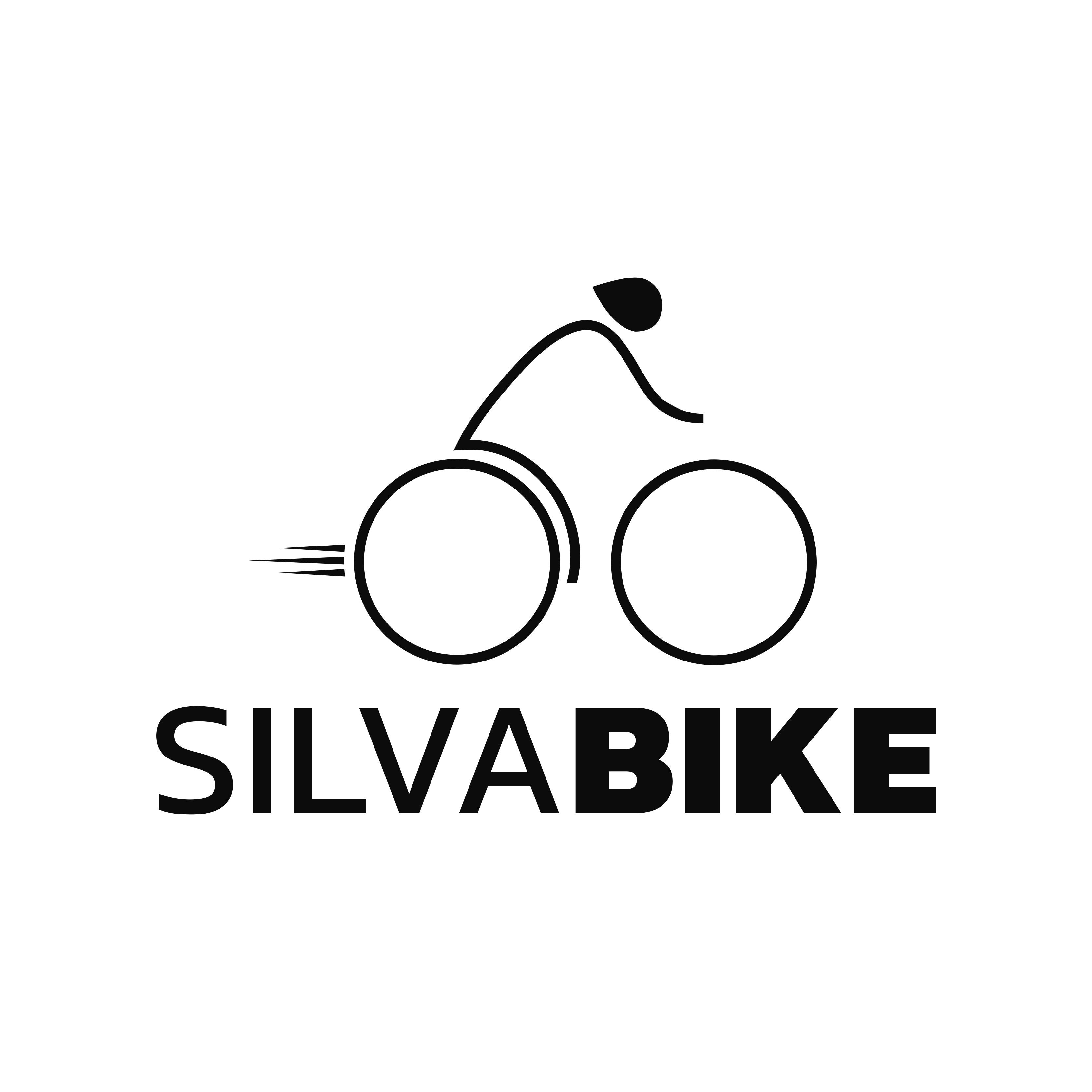 Silvabike